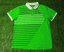 BORUSSIA MONCHENGLADBACH 2013/2014 FOOTBALL SHIRT JERSEY POLO TRAINING