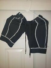 Bike shorts men large - Triathlon Shorts