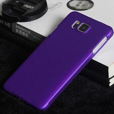 4.7for Samsung Galaxy Alpha Case For Samsung Galaxy Alpha G850F G850 Cover