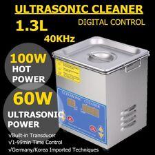 Ultrasonic Cleaners for sale | eBay