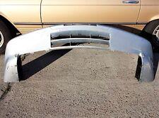 91-97 BMW E31 850CI 840CI FRONT BUMPER LOWER LIP 850I 840I 92 93 94 95 96