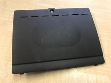 Toshiba Satellite P200 P205 HDD Disque Dur Cover Panel AP017000O00