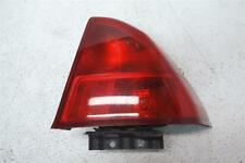 01 02 Honda Civic REAR RIGHT Tail Light TailLight TailLamp brake 34151-S5A-A01