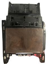 ⭐️10-13 MERCEDES E-CLASS E350 E550 W212 SEDAN Complete Ash Tray ASSEMBLY OEM✅