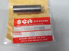 SUZUKI RGV250 PISTON PIN OE SUZUKI 12151-07000