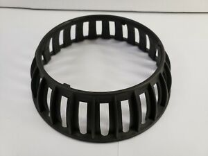 Filter Stand Replacement PART Pump Intake Screen For Aqua Scape 2000 3000 Pump