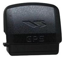 Yaesu FGPS-2 GPS Antenna Unit for VX-8R/8DR - Authorized US Yaesu Dealer!