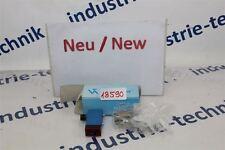 wenglor EM98PA2 optischer schalter