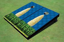 Corn Field Custom Cornhole Board