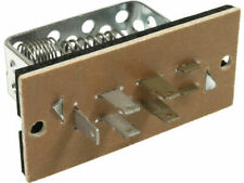 Blower Motor Resistor J926GF for D250 W250 W350 D150 D350 Ramcharger W150 1991