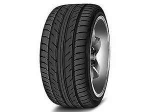 1 New 225/35R20 Achilles ATR Sport 2 Load Range XL Tire 225 35 20 2253520