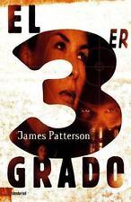 El 3er Grado (Spanish Edition)-ExLibrary