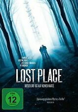 Lost Place   DVD   Zustand gut