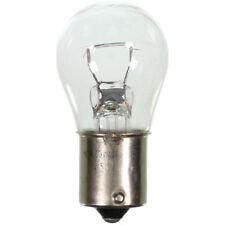 Wagner 199 Bulb Single Contact Light Bulb Lot Of 15
