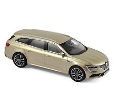 Renault Talisman Estate 1:43 Norev neu + OVP 517743