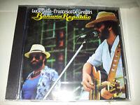 cd musica Dalla De Gregori banana republic