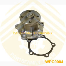 Cooling Water Pump Cover for Toyota 5FD10~30 2J 2JT Diesel Engine Forklift Truck