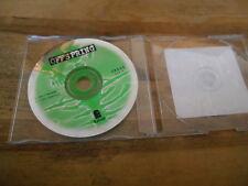 CD Punk Offspring - Self Esteem (3 Song) MCD EPITAPH REC / US  sc