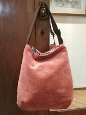 HANDMADE BAG WOMEN