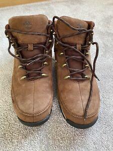 timberland boots size 11