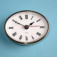 10PCS Clock DIY Replacement Repair Parts Wall Clock Movement Mechanism Part s