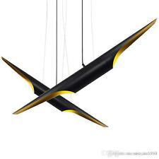 Modern Delightfull Coltrane suspension pendant lamp
