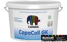 Caparol Capaver CapaColl GK 16 kg lösemittelfreier Dispersionsklebstoff