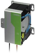 Accessories - Power Supplies - BATTERY MODULE 24V 3.4AH