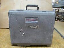 Motor Guard Magna Spot 1500 Stud Welder Dent Puller ( LOT 461)