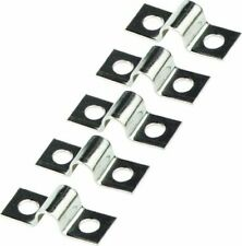 Blue Sea Systems 9217 Jumper For 2500 Series Terminal Block