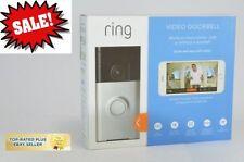 Door Video System