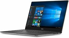 "Dell XPS 13 9360 13.3"" Laptop (512GB SSD, Intel Core i7,16GB RAM)"
