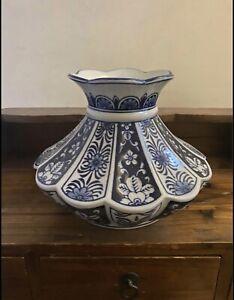 India Jane Rose Vase