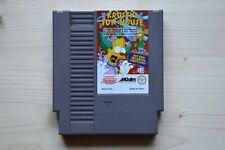 NES - Krusty's Fun House für Nintendo NES