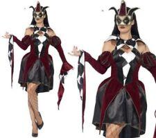 Déguisements Smiffys taille S pour femme Carnaval