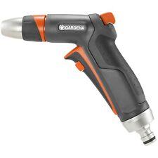 GARDENA 18305-20 Premium Cleaning Nozzle