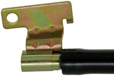 Brake Hydraulic Hose Rear Left Dorman H620634