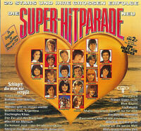 Die Super-Hitparade '82