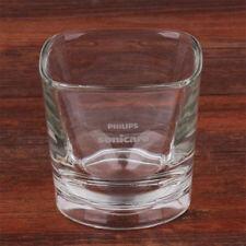 Genuine Philips Charging Glass Cup for Sonicare DiamondClean HX9300 HX9332
