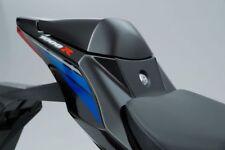 GENUINE SUZUKI GSXR GSXR1000 REAR SINGLE SEAT COVER BLACK 45550-17810-YVB