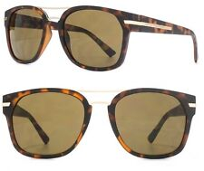 Brand New French Connection FCU669 Tortoise Shell Sunglasses RRP £55