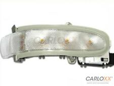 Aussenspiegel Blinker Spiegelblinker R Mercedes-Benz W203 S203 CL203 C-Klasse