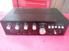 Amplificatore Sansui AU4900