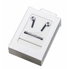 Auriculares Cascos de Diseño Cable Alta Calidad de Sonido Micro Jack 3.5mm s1033