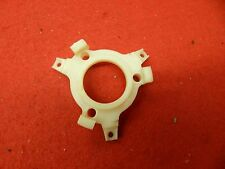 1 NOS 65 66 Ford Galaxie 500 XL LTD Horn Ring Button Insert  #C5AZ-13A809-A