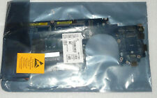 NEW GENUINE DELL LATITUDE 5480 MOTHERBOARD INTEL i5 6300U 3GHZ HHY6K 0HHY6K