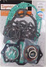 Yamaha Engine Gasket Kit XS1 XS2 XS650 75-81 XS 650