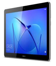 Tablets Huawei MediaPad T3 con 16 GB de almacenaje