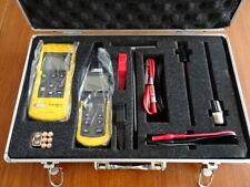 Chauvin Arnoux CA6681 Cable Locator LOCAT-N