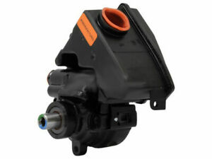 informafutbol.com For 2005-2007 Buick Terraza Power Steering Pump ...